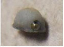 99.99-99.999 Bismuth