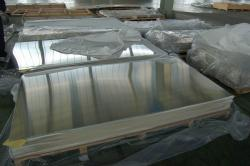 SUS430 / UNS43000 (1.4016) stainless steel plate / sheet