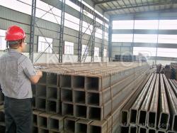 JIS S20C carbon steel seamless plate