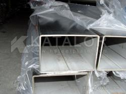 S30C steel for mechanical structure carbon steel
