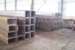 S28C steel for mechanical structure carbon steel