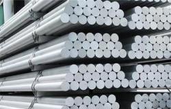 Primary aluminium alloy billets