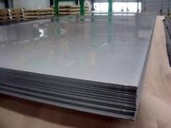 aluminium sheet 1050 H32 mill finish