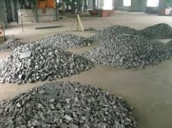 Ferro-tungsteno