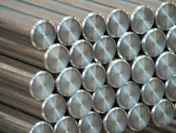 High Quality aisi 431 stainless steel metal round bar
