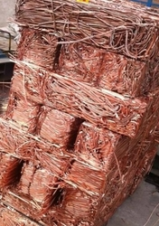 Philippines Copper wire scrap at best prices ever