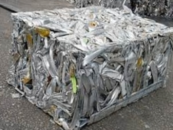 Thailand Аluminum extrusion 6063 scrap for sale/Aluminum UBC Scrap