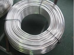 Marine Zinc anodes