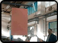 France Sell 100 mt copper cathodes