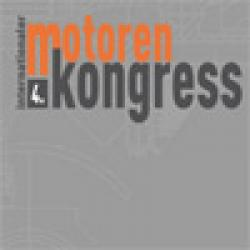 Internationaler Kongress Motorenkongress