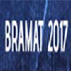 BraMat 2017