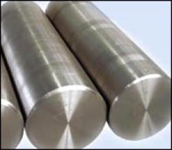 Titanium Ingots ASTM B348