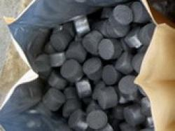 Alloying Tablets