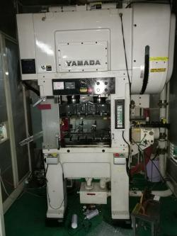 Injection Moulding Sumitomo SV18