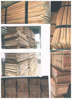 Copper cathode sell offer