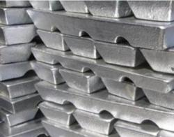 Looking for Total 500MT of lead ingots CIF Indonesia