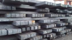 Good quality steel billets
