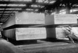 Sell Steel Slabs, DAP, FOB, CFR