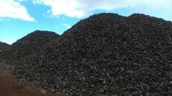 Turkish orgin bauxite ore 55% - minimum 52,00%