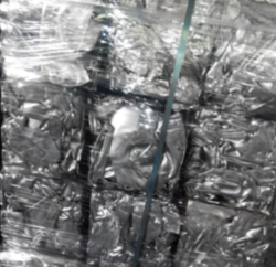 Australia Aluminium 6063, 6060, 6061, profile scrap, extrusion etc