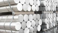 """Aluminum Billets 6063, 5"""" and 7"""" in diameter needed"""