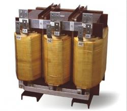 United States Aluminum transformers for sale at adequate price
