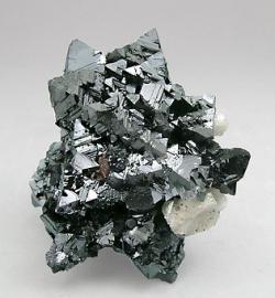 Magneese ore needed
