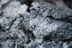 Zinc material ZN 55% CFR shangahi