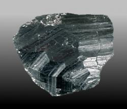 Tantalite Ore on regular basis at best prices
