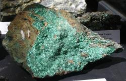 Copper ore African origin, 25-35% cu buying
