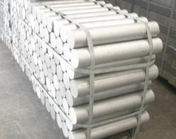 Looking for Aluminium Billet 6063