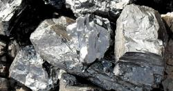 China Manganese ore for sale in any quantity you need