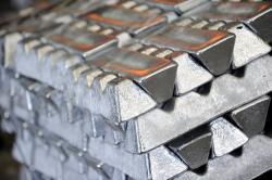 Viet Nam Cooperation in ADC12 Aluminum ingot - MBC Vietnam