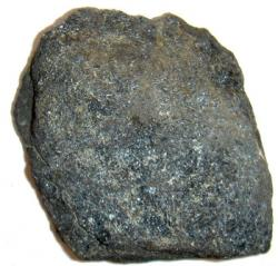 Canada Chrome ore needed from mine