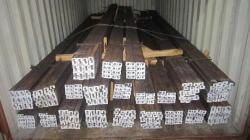 F, C. Z, L, profile steel, export ( hot or cold drawn)