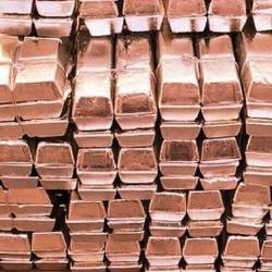Aluminium (origin of Russia) alloy anв aluminium granules