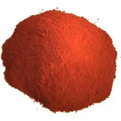Russian Federation Copper powder CU63 CU65 for sale