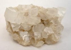 Magnesite needed