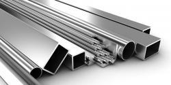 Aluminum alloy for sale
