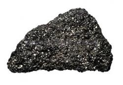 Buying  chromite ore from mine
