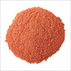 Copper Powder, Quantity 10MT, Origin Russia, CIF ASWP