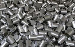 Buying Aluminum