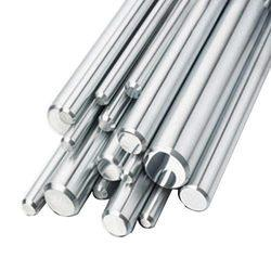 Looking for Aluminum alloy.