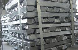 Interested in Aluminum alloy ADADC12, FOB