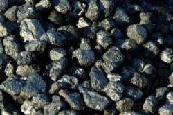 United Kingdom We have coltan ore Ta205 for sale
