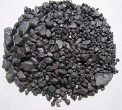 Ethiopia Coltan ore Ta2O5 6-10%, DLC, 5 MT for sale