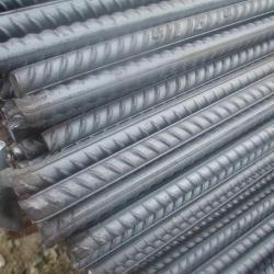 SABIC Steel TMT Bar in bulk for sale