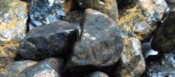 Supplies Of COLTAN, 23-55%, FOB, 30 MT monthly