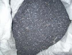 Tantalite ore Ta205 6-38%, CIF