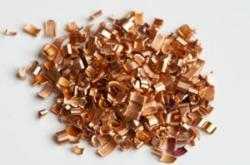 Copper isotopes for sale